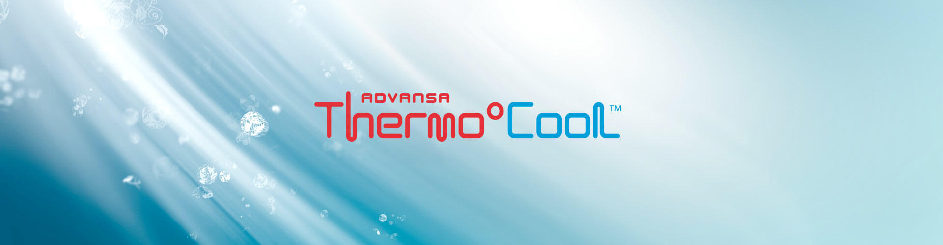 Traitement Thermocool
