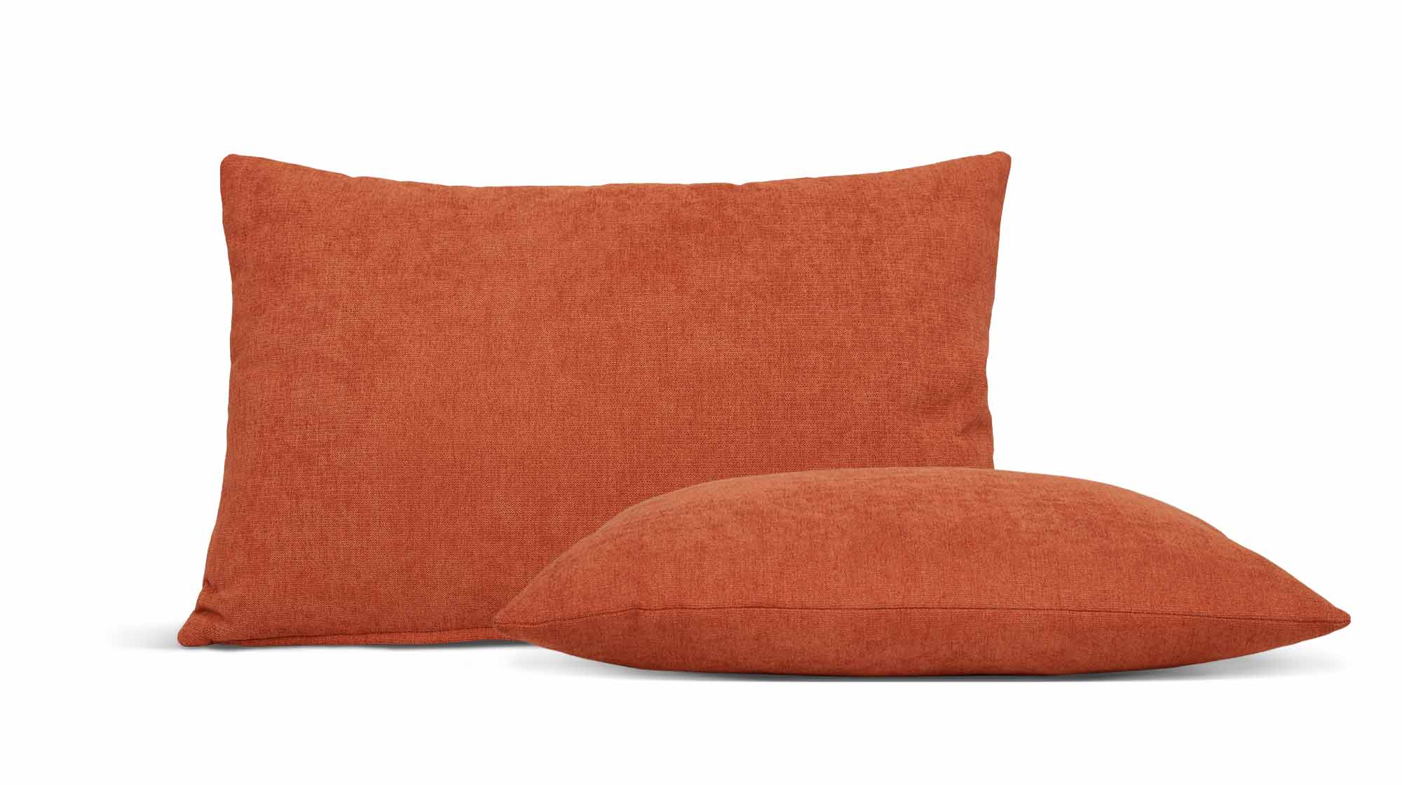 Coussin 60x40