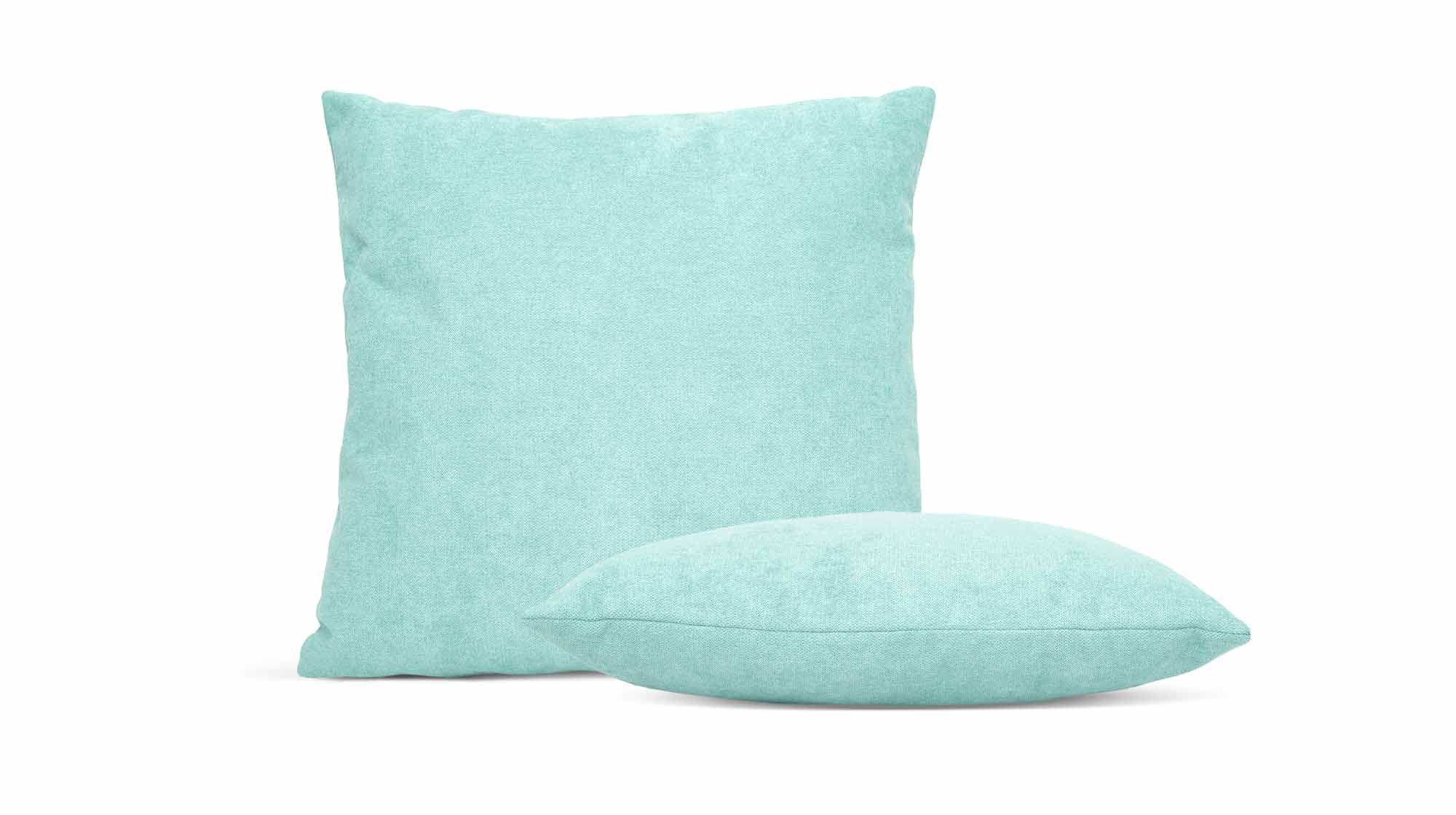 Coussin 55x55
