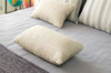 Coussin 40x25