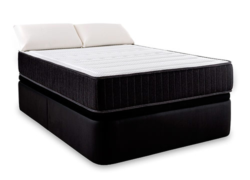 matelas bon march et de haute qualit chez maxmatelas. Black Bedroom Furniture Sets. Home Design Ideas