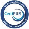 Certificado Certipur