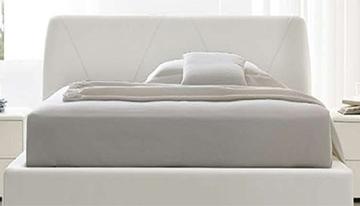 Consejos para elegir la medida de tu colchón