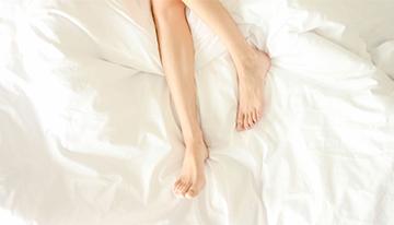 Todo sobre la firmeza del colchón