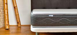 Guia para elegir tu base tapizada