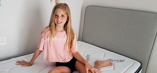 Daniela Doble Twins Maxcolchon