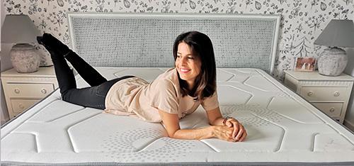Carmen Osorio Maxcolchon