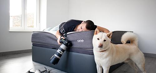 Ales Photographer