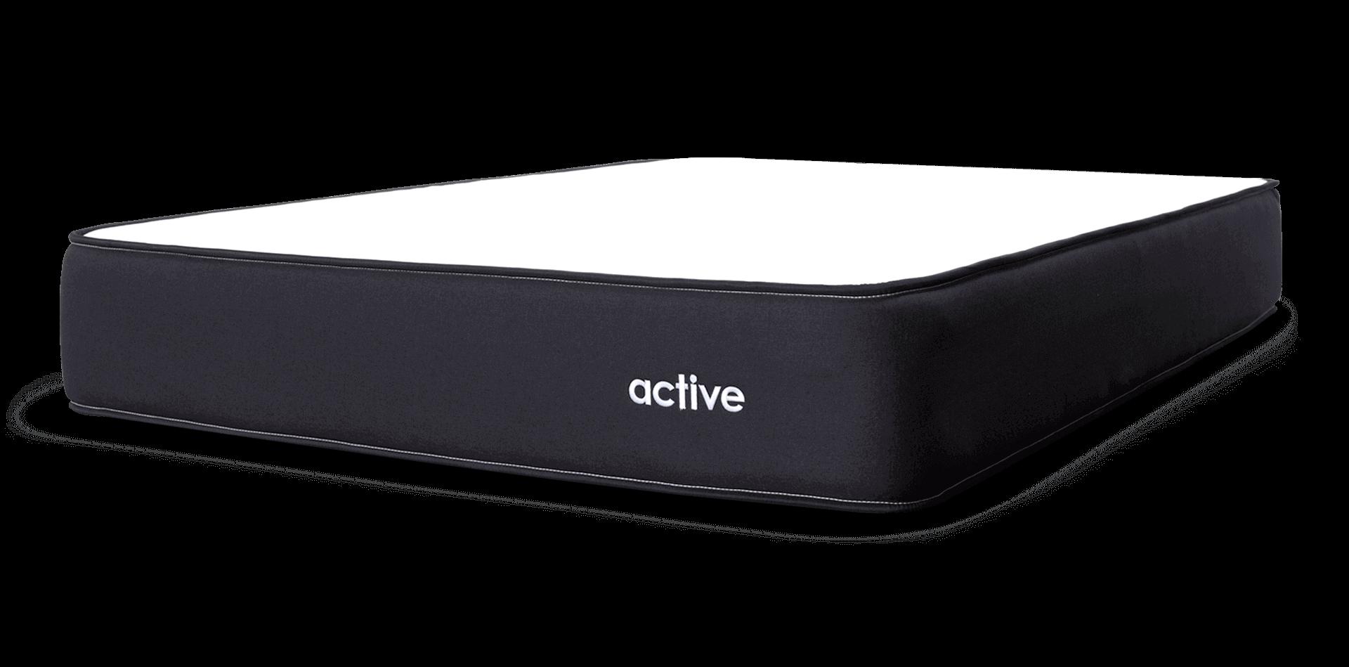 3cuartos_active