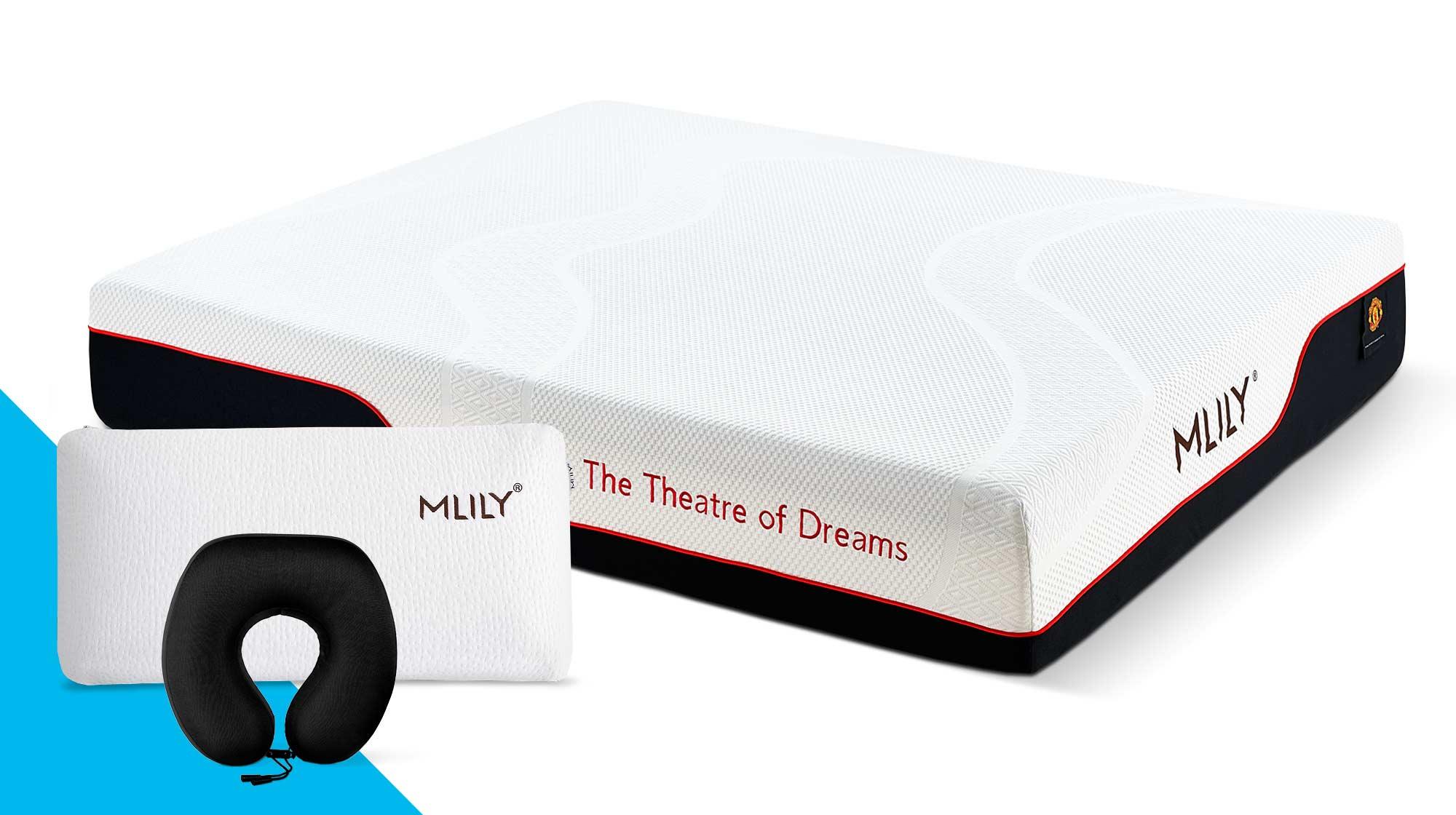 DESACTIVADO Promoción Mlily Stark