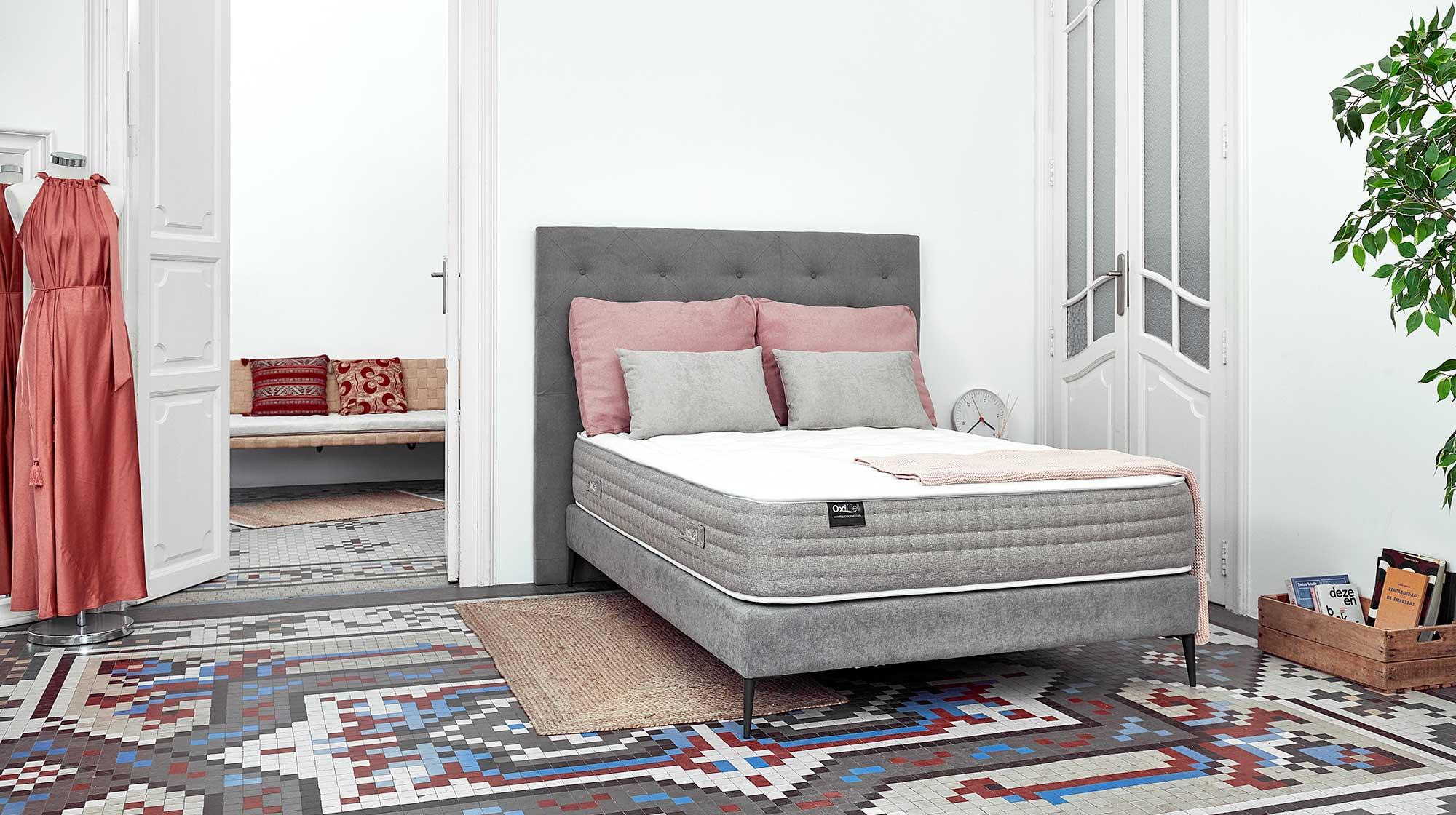 Canapé Fijo 15 cm Premium