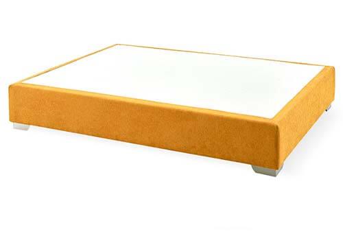 Canapé Fijo 25 cm Premium
