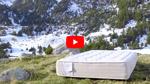 Colchón Aspen