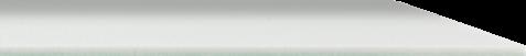 acolchado 2 cm viscoelástica