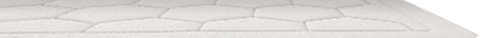 tejido inferior Strech