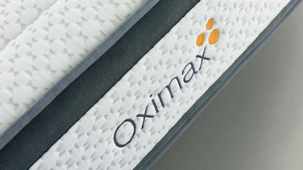 Colchón Oximax