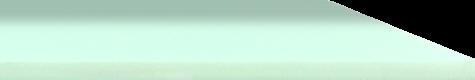 acolchado con viscoelastica Ecofoam