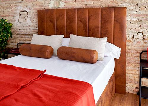 Cabecero Astorga Premium