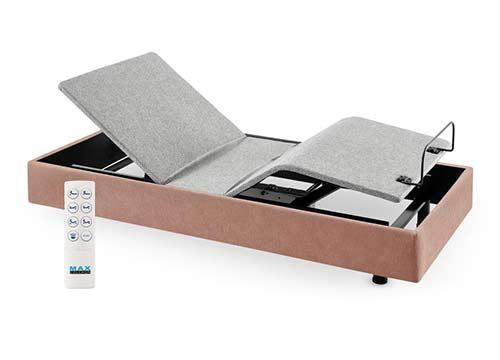 Somier Articulado Argos Premium