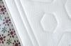 Colchón Luxe Graphene