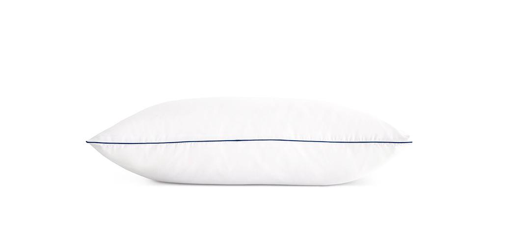¿Cuando se inventó la almohada?