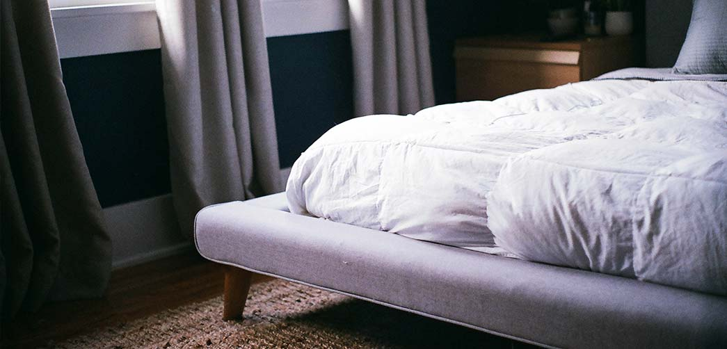 Cuánto dura un colchón