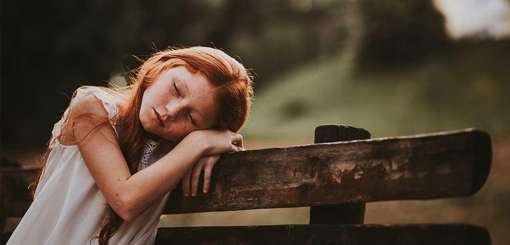 Porqué sueño mucho con una persona