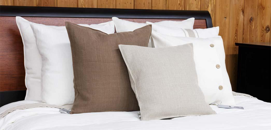 Qué almohadas son mejores