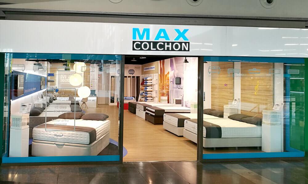 Tienda Muebles Badalona : Tienda de muebles en badalona fabulous