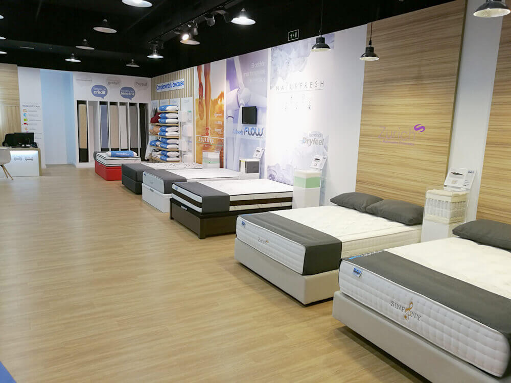 Tienda muebles badalona ofertas de sofs en el folleto de for Muebles boom badalona