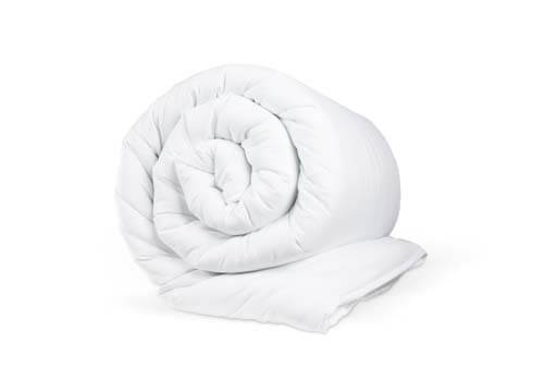 Couette Toucher Plume 250 grammes
