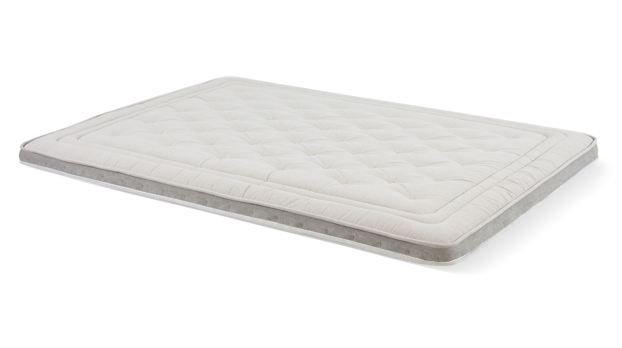 Sur-Matelas Oxicell Everest