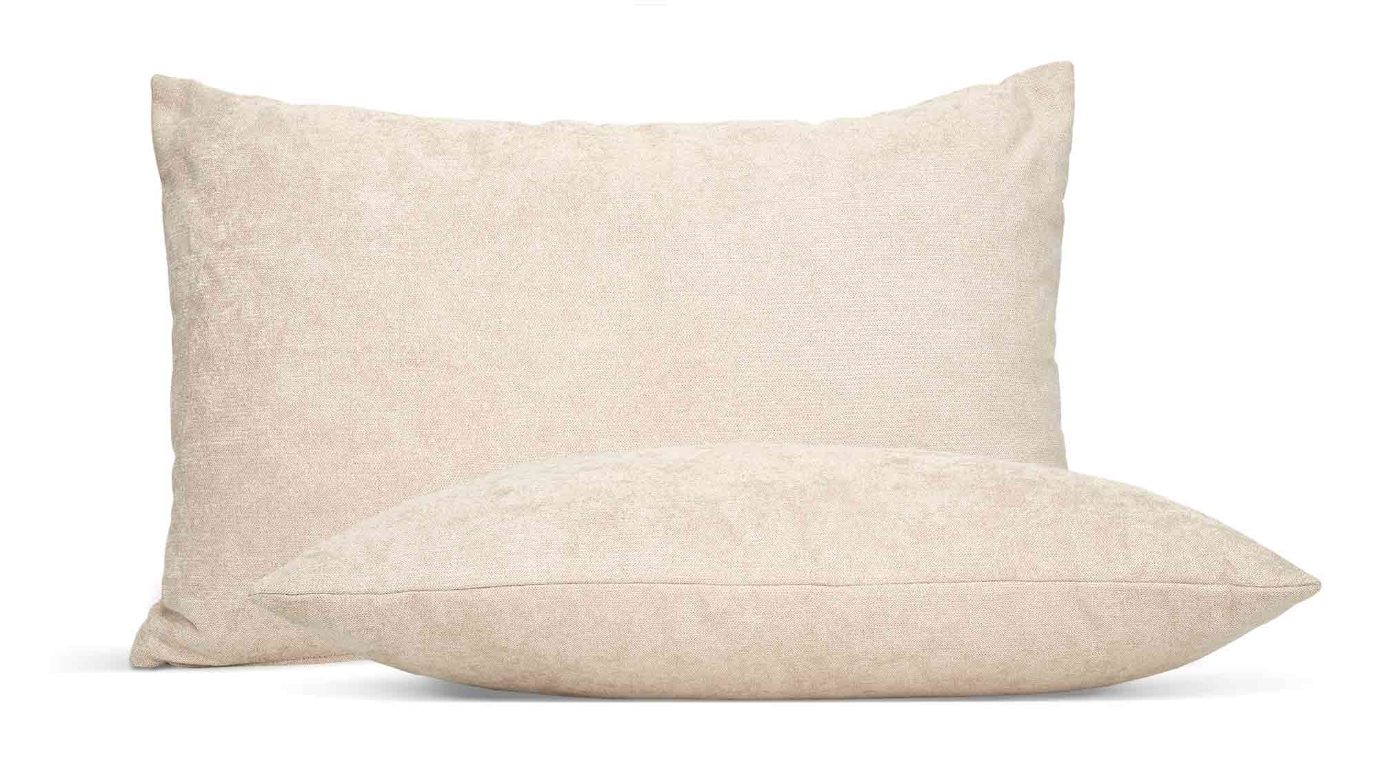 Coussin 75x50